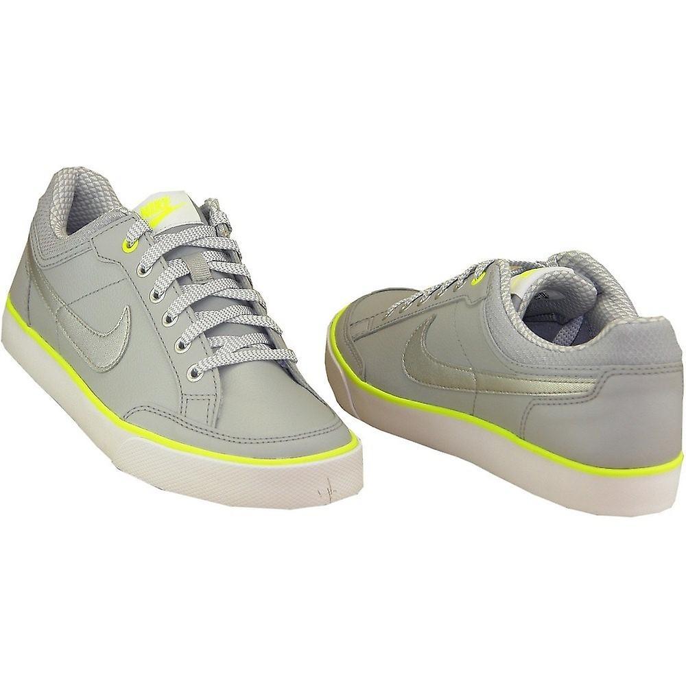 579951010 Capri GS 3 Nike Kinder ganzjährig Schuhe Ltr Universal CoeWdrxB