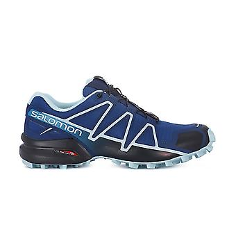 Salomon Speedcross 4 W 402431 running all year women shoes