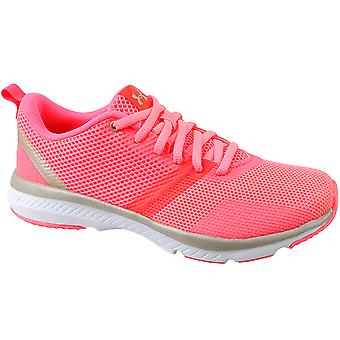 Under Armour W Press 2 3000260-600 Womens fitness shoes