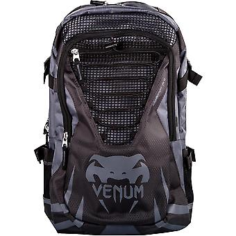 Venum Challenger Pro Backpack - Gray/Gray