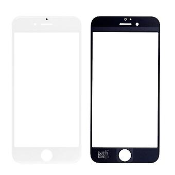 Front Glas weiß iPhone 6 s