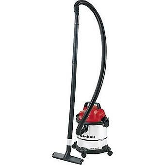 Einhell TC-VC 1812 S 2342370 Wet/dry vacuum cleaner 1250 W 12 l