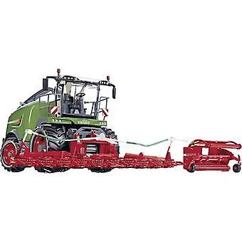 Wiking 0778 13 Gauge 1 Fendt Katana 85 Forage Harvester