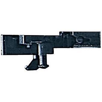 Fleischmann 259545 N Knuckle coupler 1 pc(s)