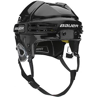 Bauer Reakt 75 Helm