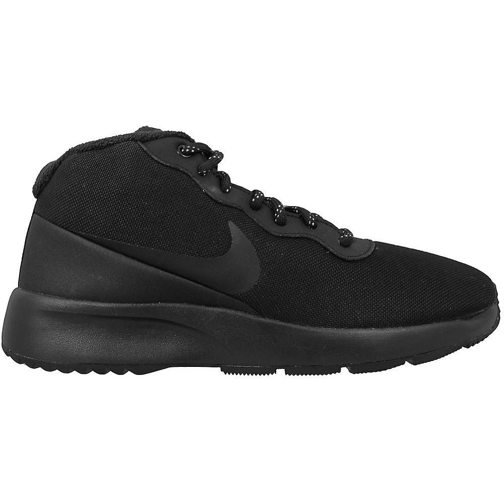 Nike Tanjun Chukka 858655001 universal