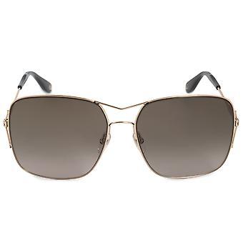 Givenchy Oversized Sunglasses GV7004/S J5G/HA 58