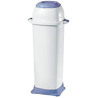 Tommee Tippee Sangenic Easiseal Maxi Disposal Unit