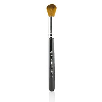 Sigma Beauty F04 Extreme Structure Contour Brush - -