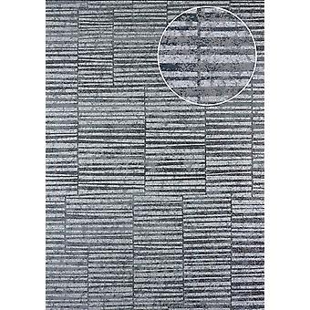 Non-woven wallpaper ATLAS 24C-5056-3