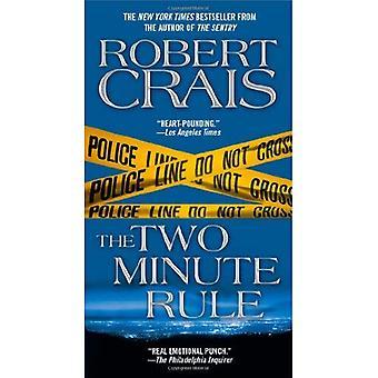 De twee minuten-regel