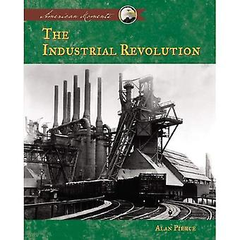 Industrial Revolution (American Moments)