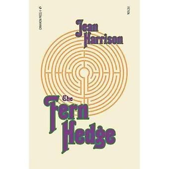 Fern Hedge, The