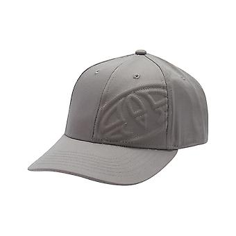 Animal Instigate Cap in Grey