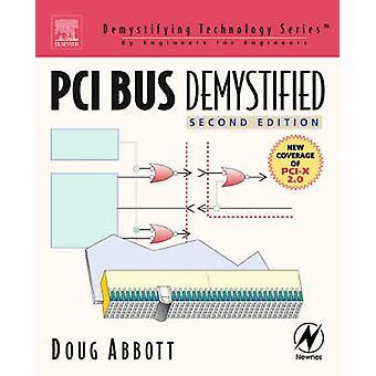PCI Bus Demystified by Abbott