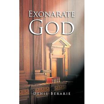 Exonarate Dieu de Berarie & Denis