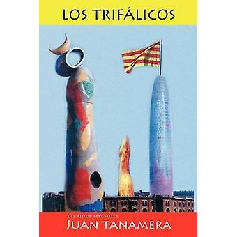 Los Trif Licos door Tanamera & Juan