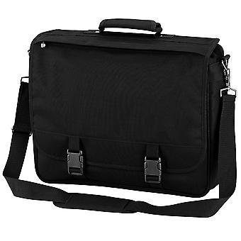 Quadra Portfolio táska-12 liter (2 db)