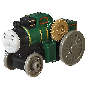 Thomas e gli amici Thomas avventure Trevor