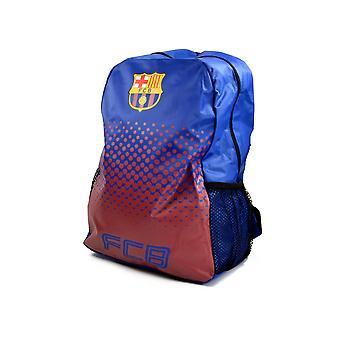 FC Barcelona Fade Rucksack Tasche 40 x 30 x 14 cm