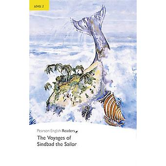 The Voyages of Sindbad the Sailor - Level 2 (2nd Revised edition) - 97