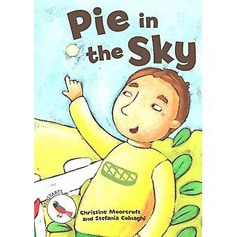Pie in the Sky by Christine Moorcraft - Fabiano Fiorin - 978178322134