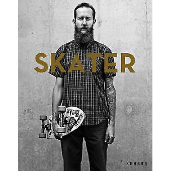 Skater - Nikki Toole by Nikki Toole - Chris Chapman - 9783868285499 Bo