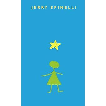 Stargirl by Jerry Spinelli - 9781417656615 Book