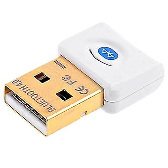 8ware Mini USB Bluetooth Adapter Version 4.0