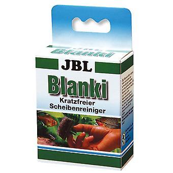 JBL blanki pulitore di vetro