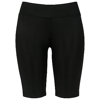 Urban Classics Women's Shorts Cycle