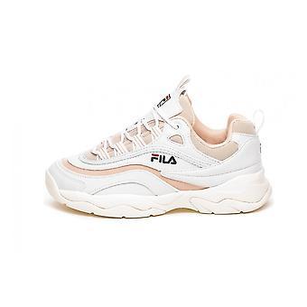 Fila Ray 101056202Y universal all year women shoes
