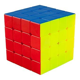 4x4 Rubiks Kub