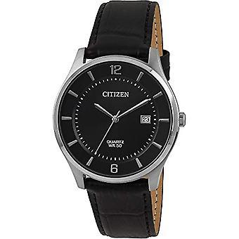 Cidadão relógio homem ref. BD0041-03F