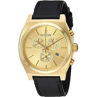 NIXON Watch Man ref. A1164510