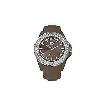 Haurex Women's Watch ref. SS382DM3