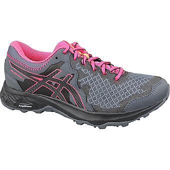 Asics Gelsonoma 4 1012A160020 runing all year women shoes