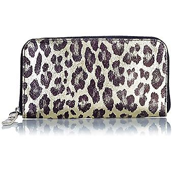 Chicca Bags 10012 Pochette from Day 19 cm Gold