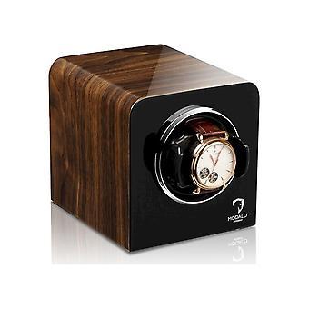 MODALO - Watch wincher inspiration MV4 for 1 o'clock - 2701914