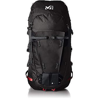 MILLET Peuterey I45-10 Casual Backpack - 45 cm - 55 Liters - Multicolor (Castelrock)
