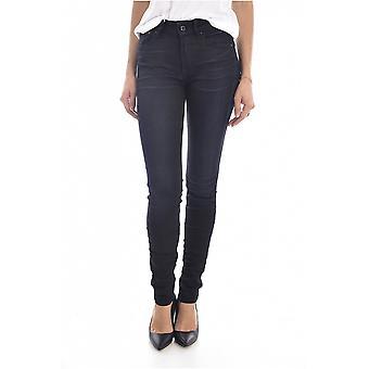 Jean skinny stretch 60877-5245-89 3301-G-Star