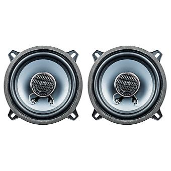 Audio de PG EVO III 13.2, haut-parleur coaxial 13 cm, B-stock