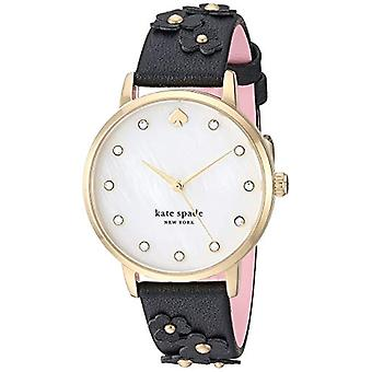Kate Spade New York Clock Woman Ref. KSW1514