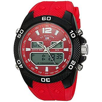 U.S. Polo Assn. Man Ref Watch. États-Unis9594