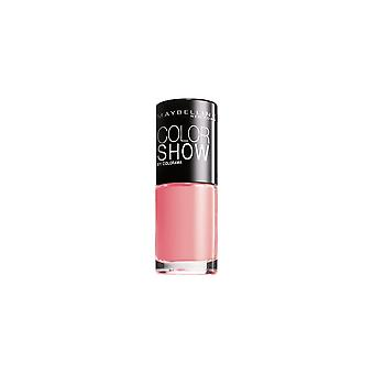 Maybelline Color Show Nail Polish - Nebline 7ml (77)