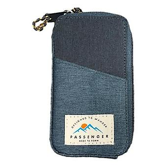 Passenger heads up phone case