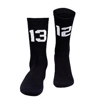 SIXBLOX. Unisex Socks 13SOCKS12 2019