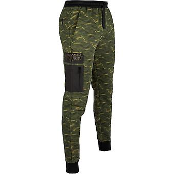 Pantalon Detram Tramo 2.0 Jogging - Khaki