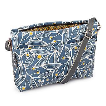 Nicky James Mimosa Day Bag