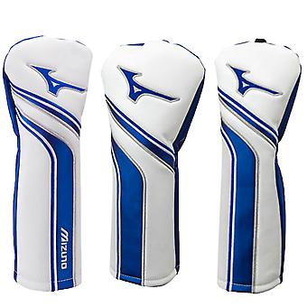 Mizuno Golf Staff Easy To Clean Head Cover